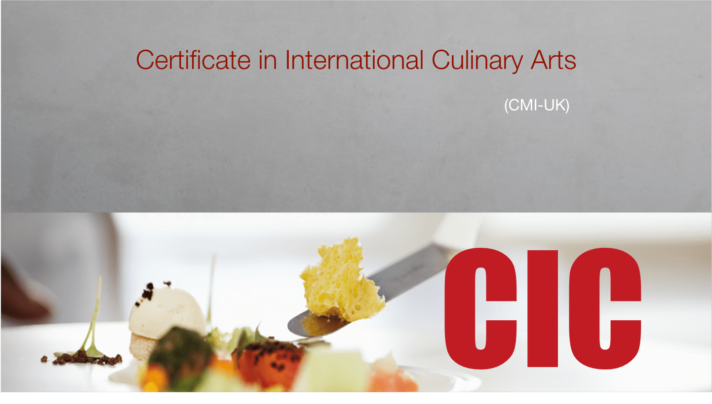 School of culinary arts cothm uae downloads 1betcityfo Images