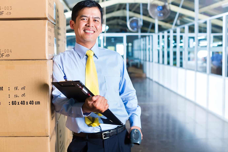 school of retail management dubai school of retail management