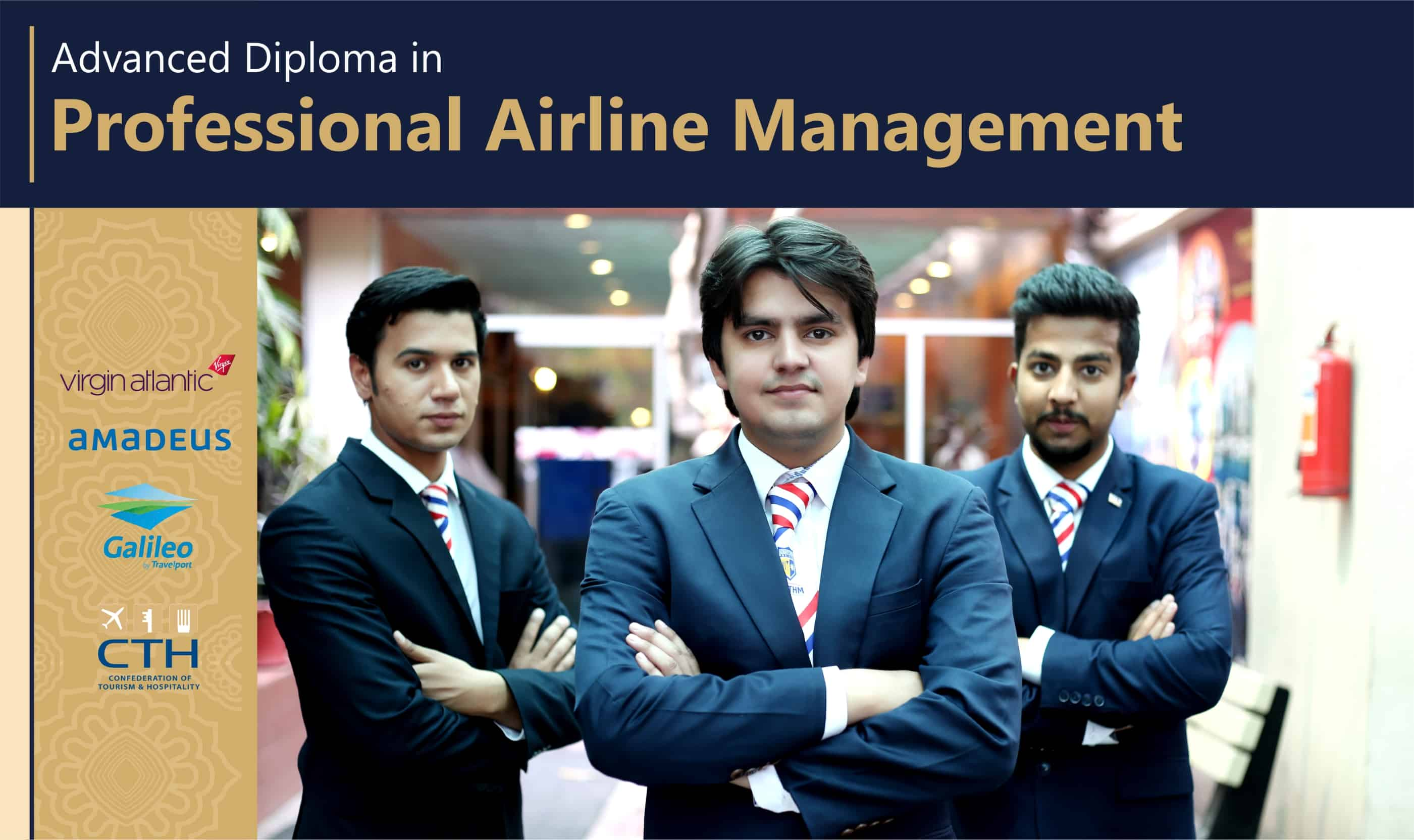 airline management jobs mind mapping book free download