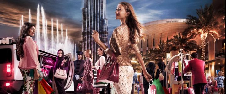 Dubai-Shopping-Malls-Guide