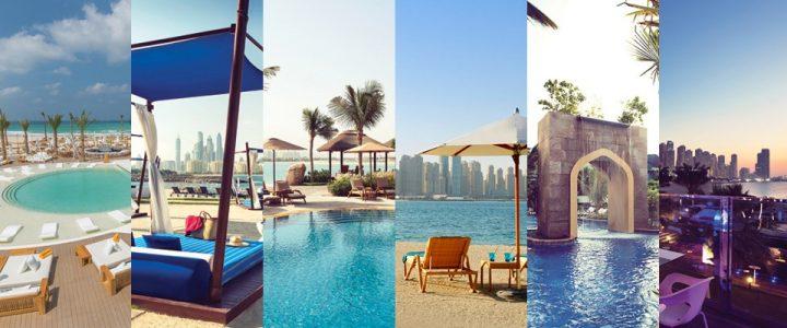 beach-clubs-featured-1-963×400