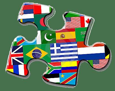 puzzleflag