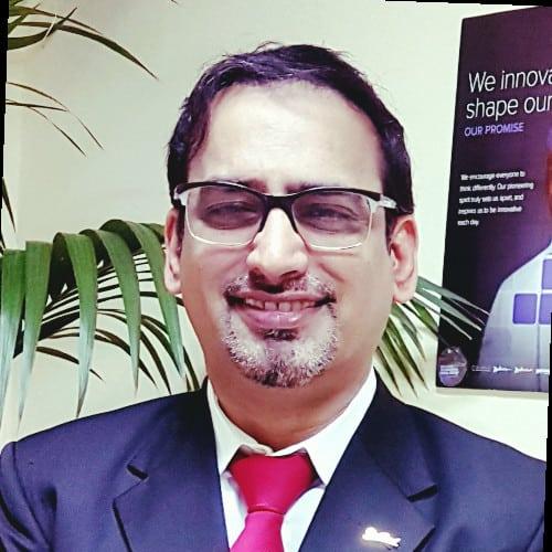 Zamir A. Abbasi