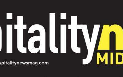 Hospitality News Middle East
