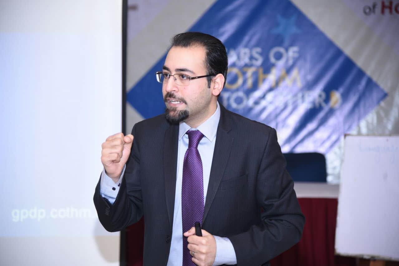 Kamil Erfan Kureshi