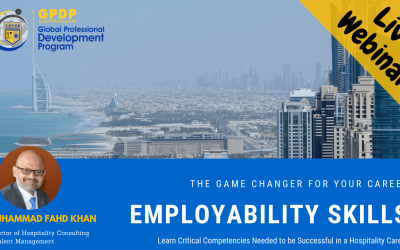 Employability Skills | Game Changer for The Career