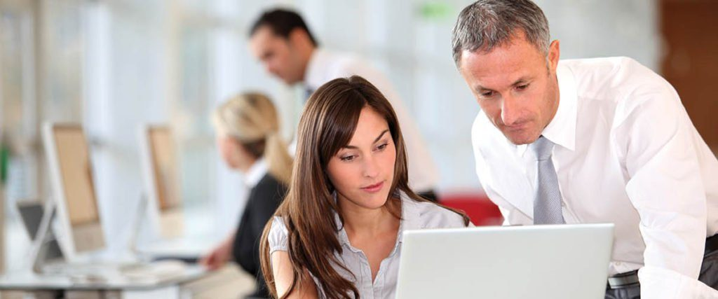 5 Ways to Improve Employee Development at Your Company