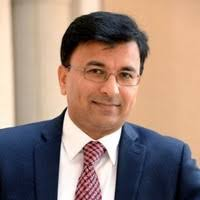 Iftikhar Hamdani