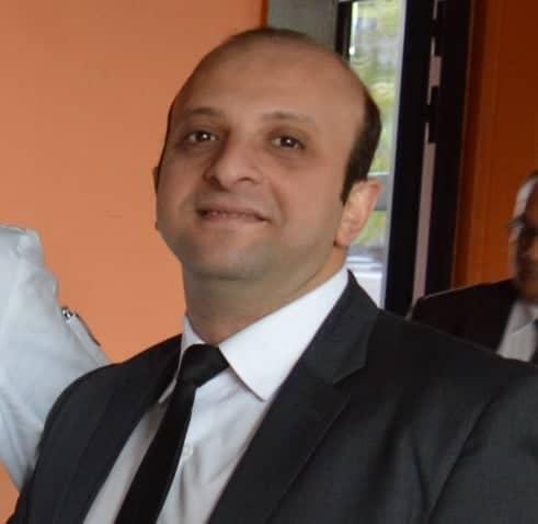 Mostafa Hassan